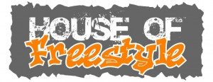 House of Freestyle